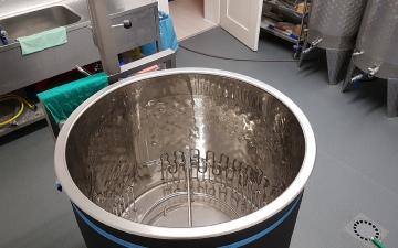 Brauerei_1